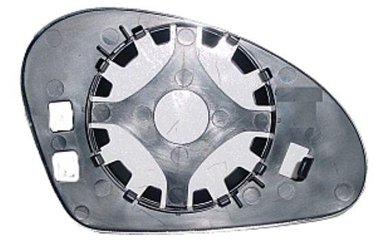 Original SEAT Spiegelglas 3406G02