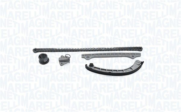 Original JAGUAR Steuerkette 341500000430