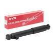 KYB Stoßdämpfer 3440028
