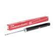 Amortisseur KYB 3448011 Avis
