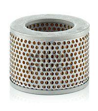 Origine Filtre à air MANN-FILTER C 1112 (Hauteur: 70mm)