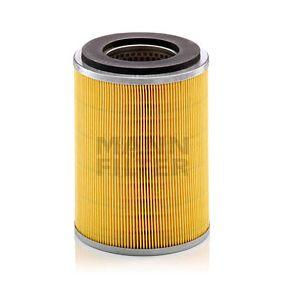 Mann Filter C 13 103//1 Filtro de Aire