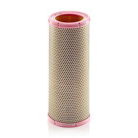 Günstige Luftfilter mit Artikelnummer: C 13 109 OPEL ARENA jetzt bestellen