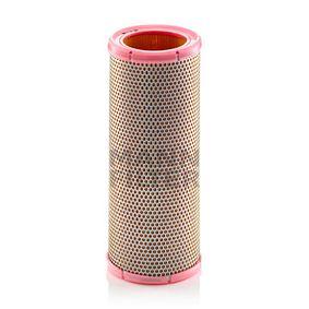Vzduchový filter C 13 109 OPEL ARENA v zľave – kupujte hneď!