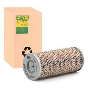 C 13 114/4 MANN-FILTER Piclon Hoogte: 295mm Luchtfilter C 13 114/4 koop goedkoop