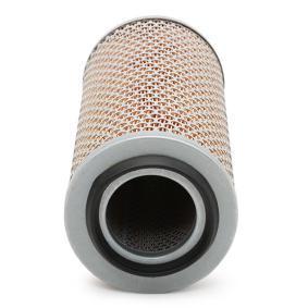 C13114/4 Luftfilter MANN-FILTER - Niedrigpreis-Anbieter