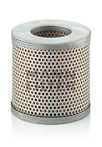 MANN-FILTER Luftfilter C 1337 günstig mit 33% Rabatt