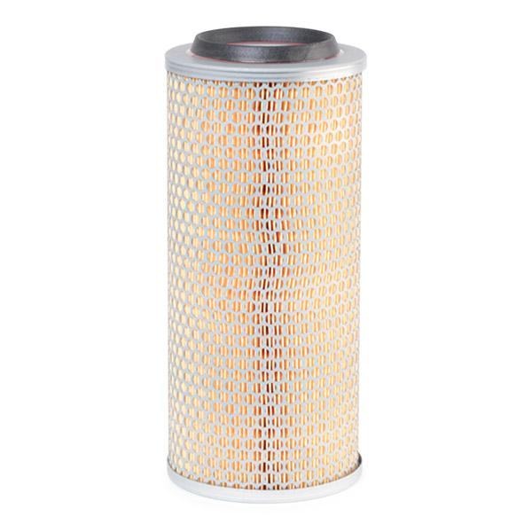 C15165/3 Luftfilter MANN-FILTER - Køb til discount priser