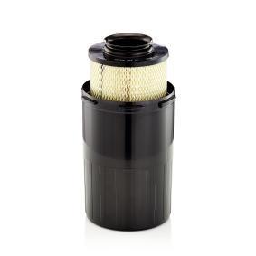 Filtro de aire C 15 200 MERCEDES-BENZ T1 Autobús a un precio bajo, ¡comprar ahora!