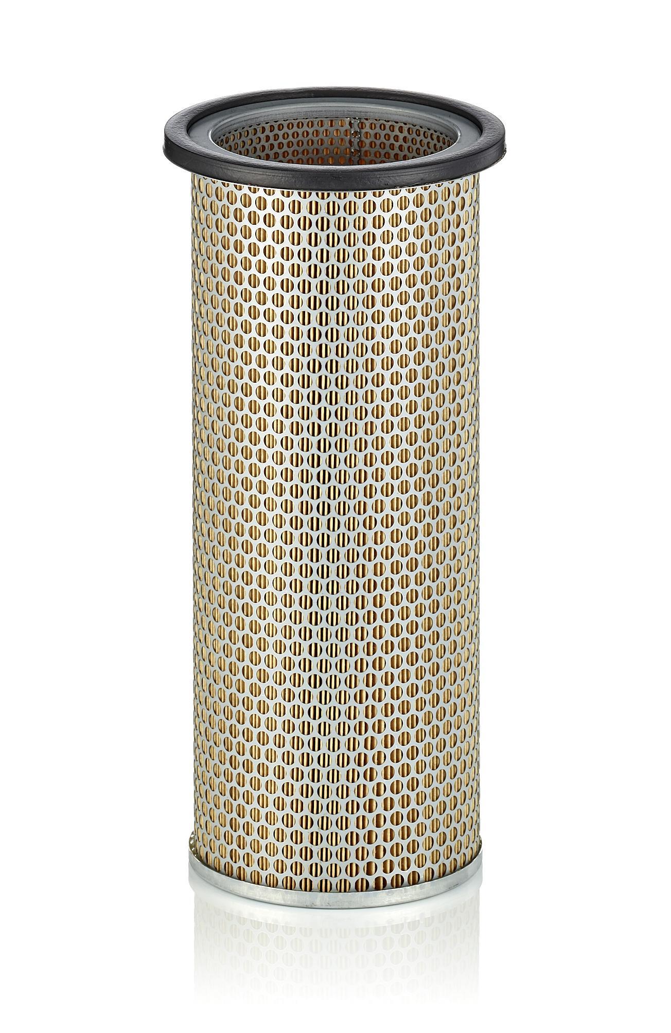 C 17 149 MANN-FILTER Sekundärluftfilter für RENAULT TRUCKS online bestellen
