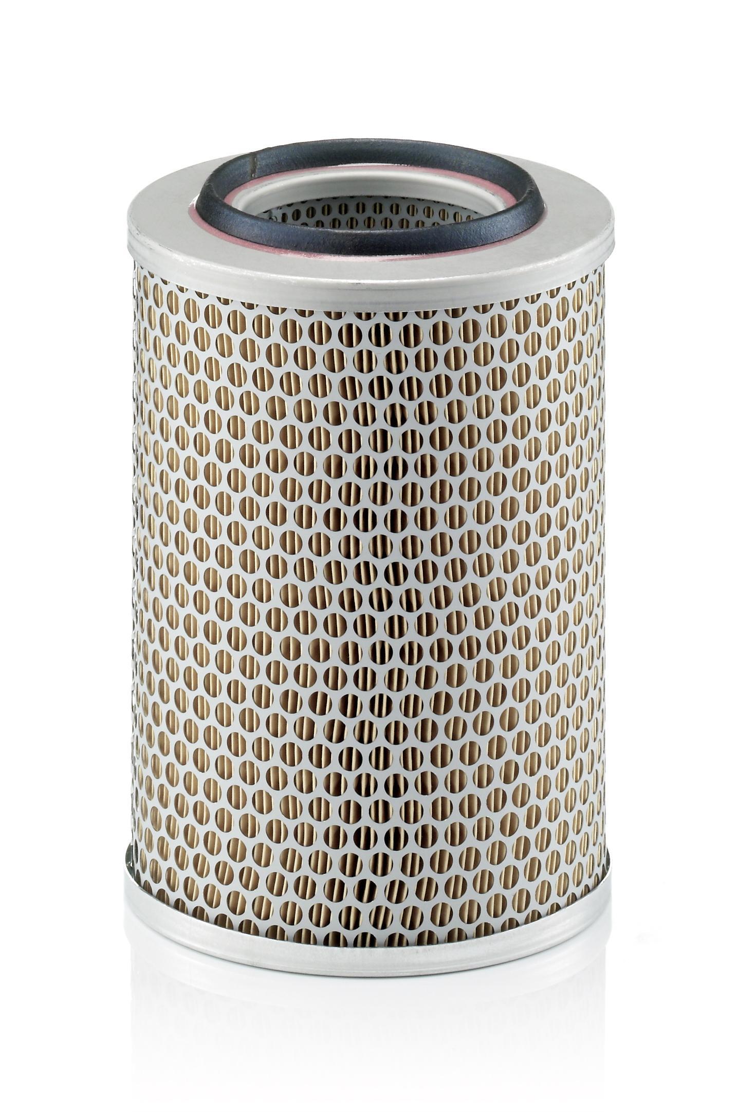 Buy original Air filter MANN-FILTER C 17 201