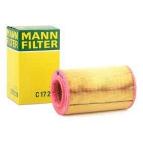 UFI FILTERS 27.228.00 Filtre /à Air