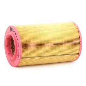 Filtro de aire Mann-Filter C 17 278