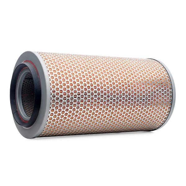 MANN-FILTER Filtro aria C203252: compri online