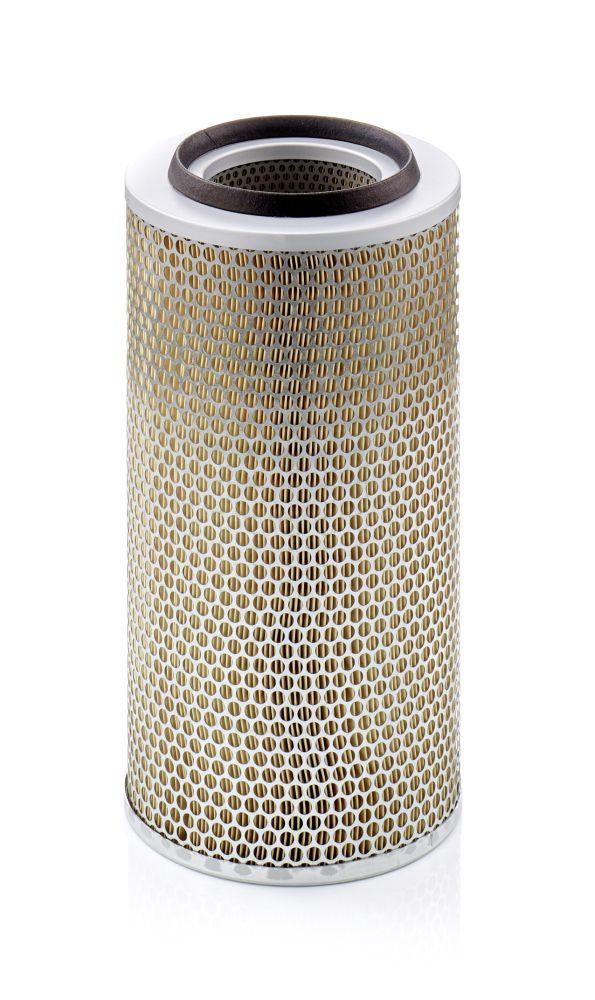 C 20 325/2 Luftfilter