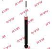 Original Амортисьор 348066 Хонда