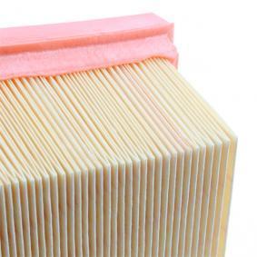 C 2295/2 Luftfilter MANN-FILTER - Markenprodukte billig