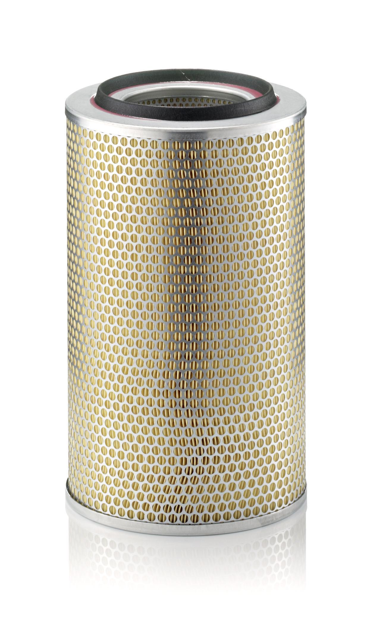 Luftfilter C 23 440/3 Niedrige Preise - Jetzt kaufen!