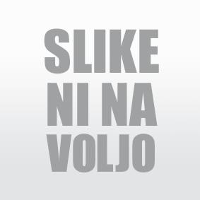 Zracni filter C 25 115 z izjemnim razmerjem med MANN-FILTER ceno in zmogljivostjo