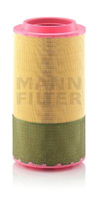 C 27 1250/1 Luftfilter