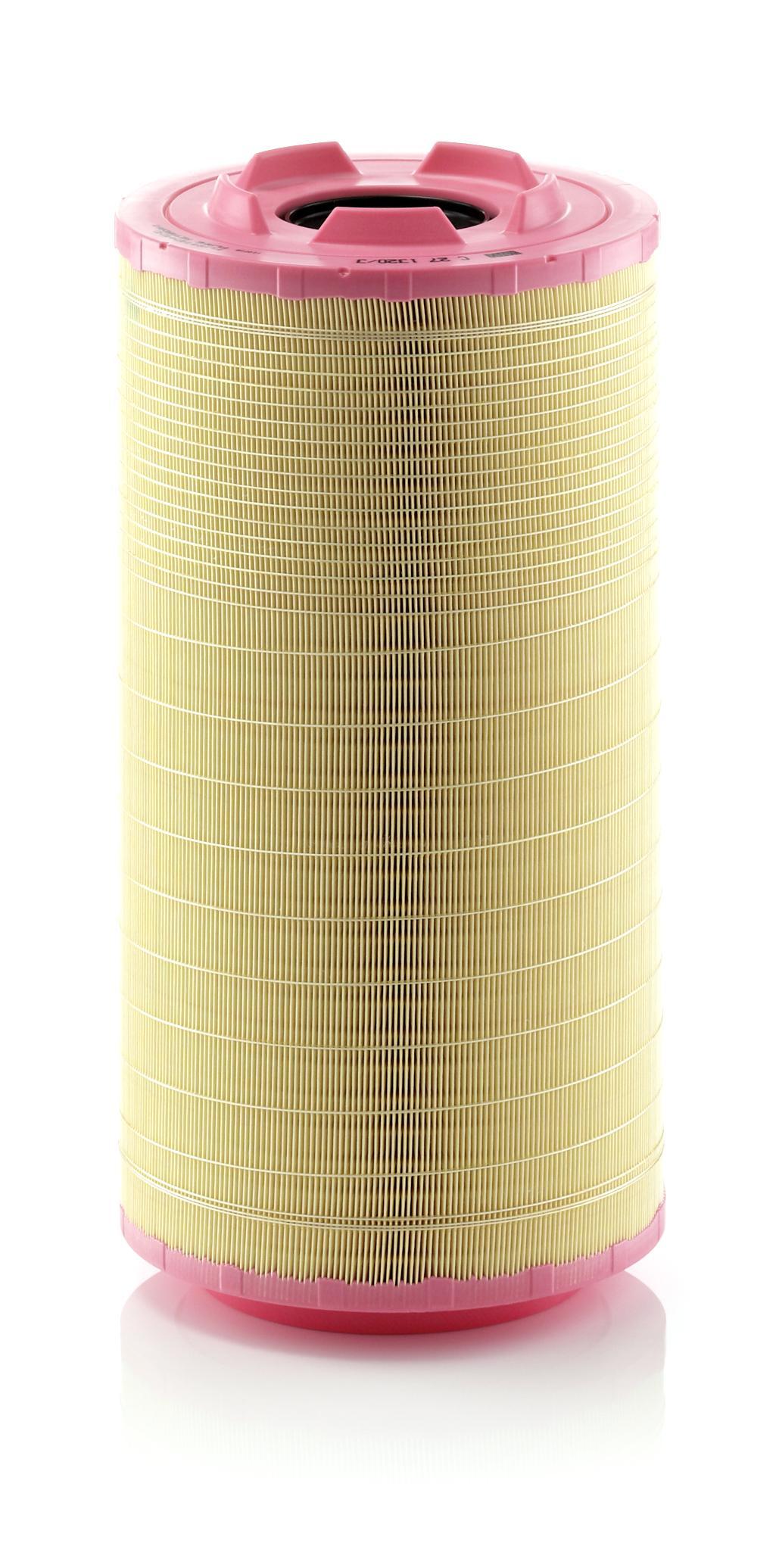 MANN-FILTER Filtr powietrza do MERCEDES-BENZ - numer produktu: C 27 1320/3