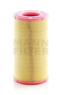 C 29 1366/1 MANN-FILTER Luftfilter für GINAF online bestellen