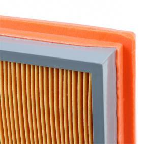 C 2964 filter MANN-FILTER - Markenprodukte billig