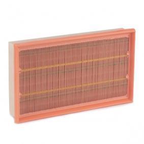 C30115 Luftfilter MANN-FILTER C 30 115 - Große Auswahl - stark reduziert