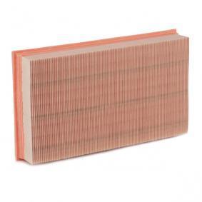 C 30 115 Luftfilter MANN-FILTER - Markenprodukte billig