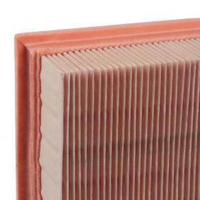 C30115 Luftfilter MANN-FILTER Erfahrung