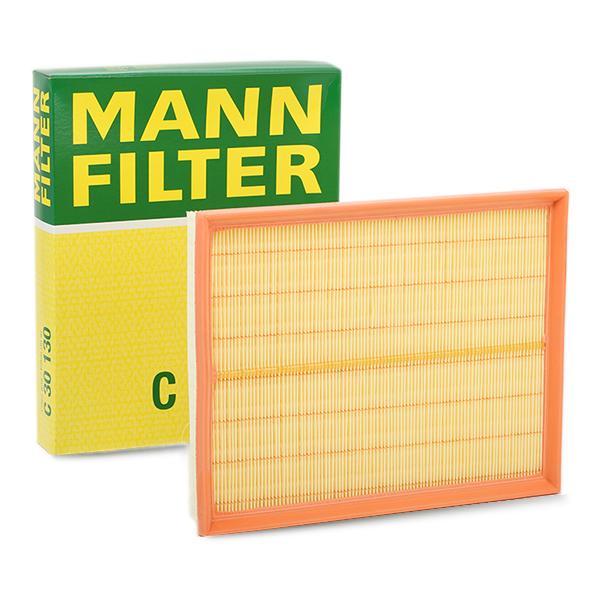 Original Zracni filter C 30 130 Chevy