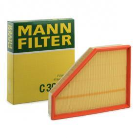 Air Filter C 30 135 for BMW 3 (F30, F35, F80) — get your deal now!