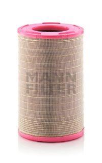 MANN-FILTER Filtro aria per MAZ-MAN – numero articolo: C 30 1353