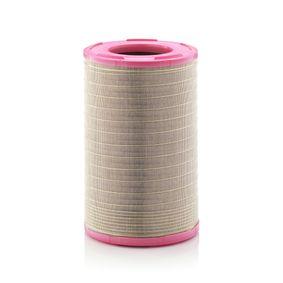 Luftfilter MANN-FILTER C 30 1353 mit 33% Rabatt kaufen