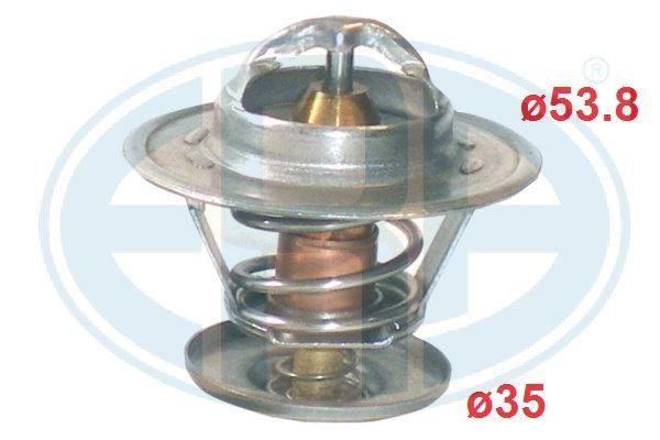 Thermostat Kühlmittel ERA 350012