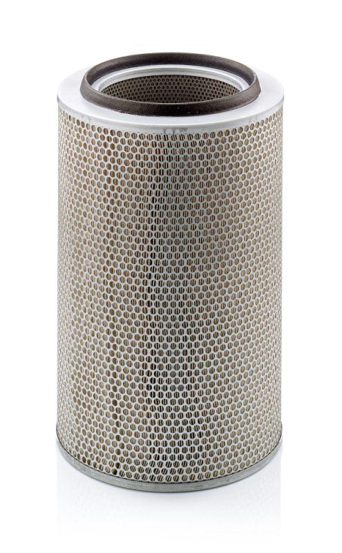 Filtro de aire C 30 850/2 comprar ¡24 horas al día