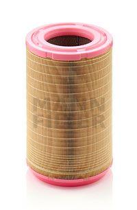 MANN-FILTER Filtr powietrza do SCANIA - numer produktu: C 31 1254