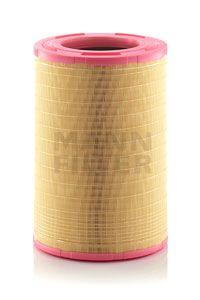 MANN-FILTER Luftfilter für VOLVO - Artikelnummer: C 31 1410