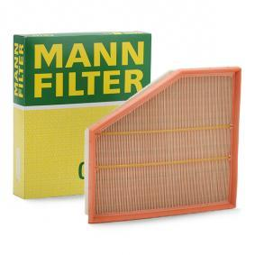 Air Filter C 31 143 for BMW 6 Series at a discount — buy now!