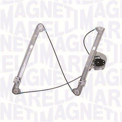 BMW X1 MAGNETI MARELLI Leve-glace 350103170067