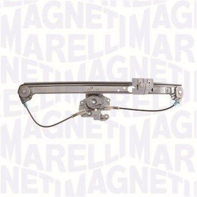 BMW X1 MAGNETI MARELLI Monte glace 350103170069