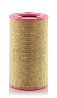 C 32 1752/1 MANN-FILTER Luftfilter für RENAULT TRUCKS online bestellen
