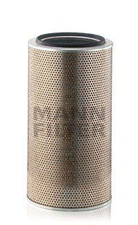 kupte si Vzduchovy filtr C 33 920/3 kdykoliv