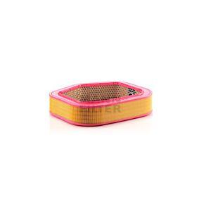 Vzduchový filtr C 40 193 pro MERCEDES-BENZ Stufenheck ve slevě – kupujte ihned!