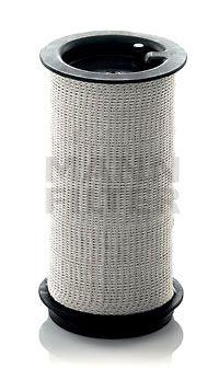 OE Original Kurbelwellenentlüftung C 716 x MANN-FILTER