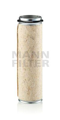 MANN-FILTER Sekundært luftfilter til RENAULT TRUCKS - vare number: CF 1200