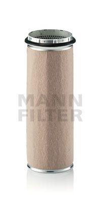 CF 1320 MANN-FILTER Sekundärluftfilter für ERF online bestellen