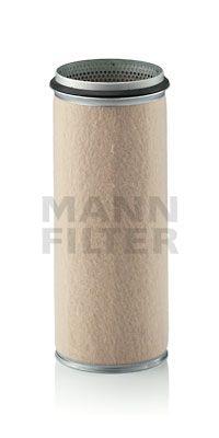 MANN-FILTER Filtr powietrza wtórnego CF 1610 do SCANIA: kup przez Internet