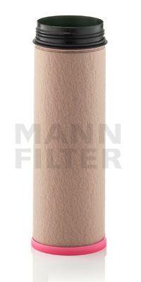 Acheter Filtre à air secondaire MANN-FILTER CF 1640 à tout moment