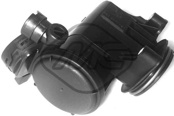 OE Original Ventil Kurbelgehäuseentlüftung 35104 Metalcaucho